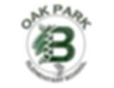 OP Logo white lg.png