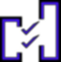 T_Mentoosah_Logo_474x476.png