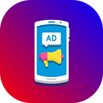 Icon_Paid Advertising 2.png