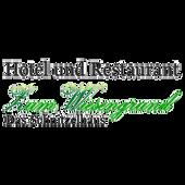 Hotel zum Wiesengrund.png