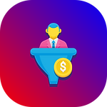 Icon_Mobile Funnels 2.png