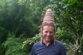 F Thai tribe hat.jpg