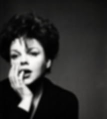 judy-garland-new-york-1961.png