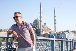 F Istanbul 2