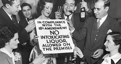 prohibition 3.png