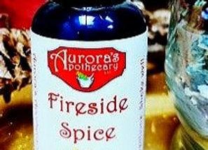 Fireside Spice spray