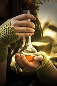 potion-3539394_960_720.jpg