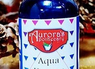 Aqua Dreams Spray