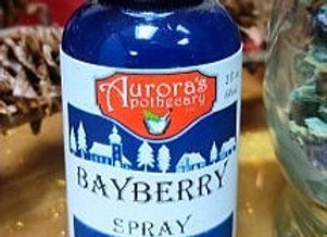Bayberry Spray