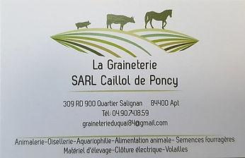 Graineterie%20du%20Quai_edited.jpg