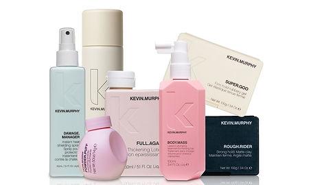 KM Product Shot.jpg