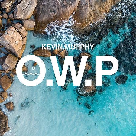 OWP_LOGO-01.jpg