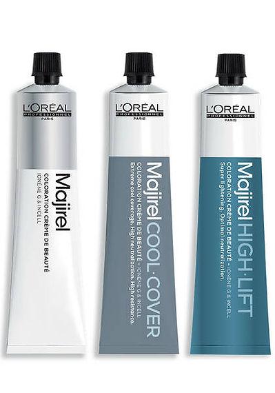 loreal-professionnel-majirel-permanent-c