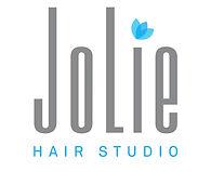 Jolie%20logo_phonenumber_edited.jpg