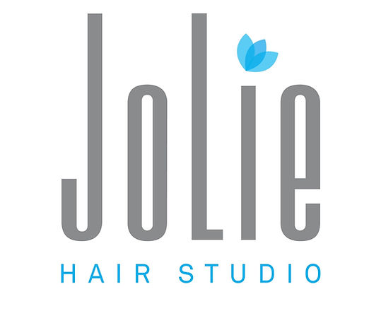 Jolie%2520logo_phonenumber_edited_edited.jpg