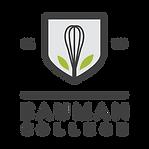 Full_Bauman_College_Logo_Print.png
