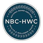 nbc-hwc-logo (1).jpg