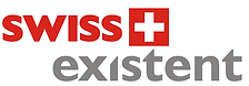 SWISSexistent logo.png