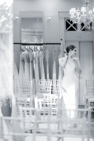 JessicaGMangiaPhotography-26.jpg