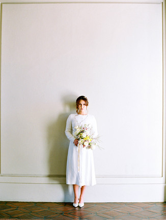 kelsandmichael_weddingphotography_erinrh