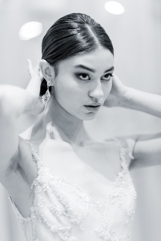 JessicaGMangiaPhotography-76.jpg