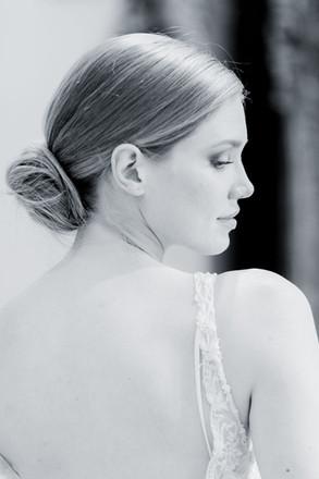 JessicaGMangiaPhotography-25.jpg