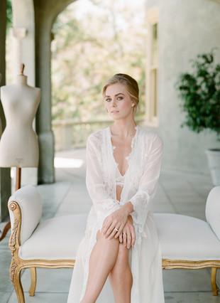 -jeanni-dunagan-victorian-wedding-inspir