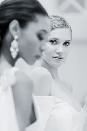 JessicaGMangiaPhotography-73.jpg