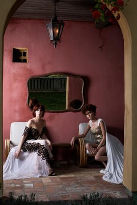 Liana Grigoryan Villa -3474.jpg