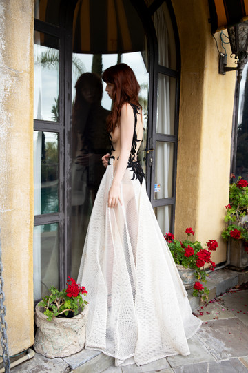 Liana Grigoryan Villa -3109.jpg