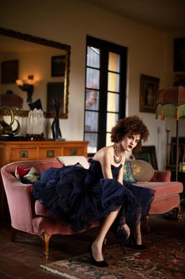 Liana Grigoryan Villa -3179.jpg