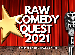 Copy of Copy of RAW COMEDY QUEST 2019.pn