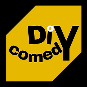 Copy of DIY Comedy logo.png