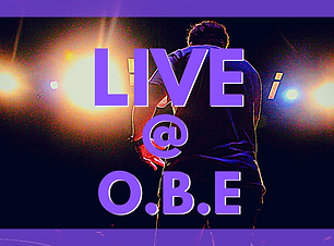 Live @ OBE.png