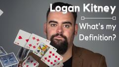 Logan Kitney