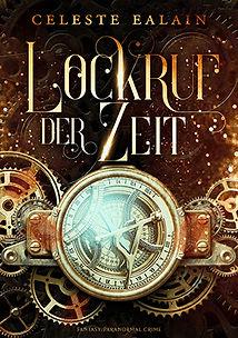 Lockruf der Zeit E-Book_mini_BX.jpg