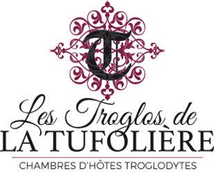 logo-tufoliere-v2.jpg
