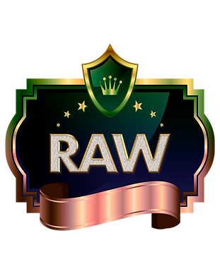 RAW COLOR web.png