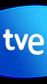 1200px-Logo_TVE-Internacional_edited.png