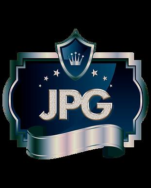 JPG PLATA web.png