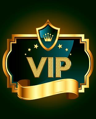 VIP ORO web copia.png