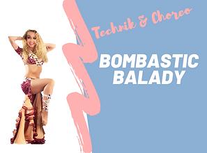 Bombastic Balady Online Classes.png