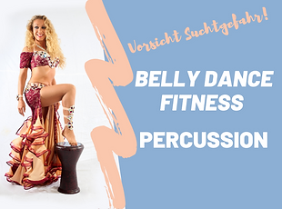 BD Fitness Percussion DE.png