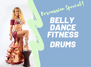BD Fitness Percussion.png