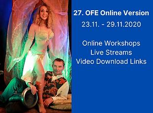 Website Titelbild Download Online Classe