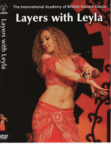 Layers with Leyla front.jpg