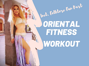 Oriental Fitness Workout.png
