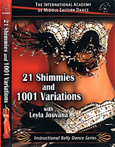 21 Shimmies and 1001 Variations_edited.j