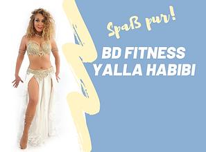 Yalla Habibi Titelbild Website.png