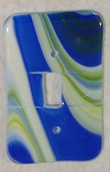 Standard Light Switch Cover